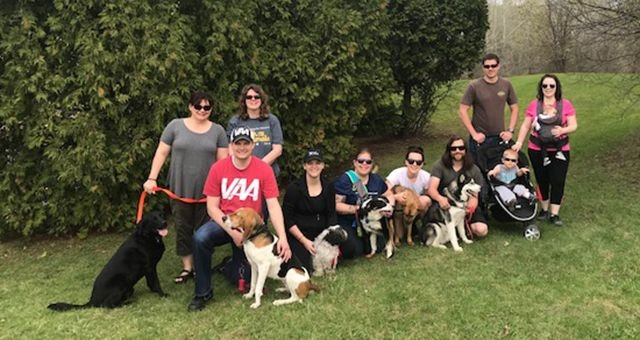 2018 Walk for Animals_LinkedIn.jpg