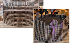 2016 Canstruction Build.jpg