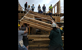 Habitat for Humanity_Building in Action_News.jpg