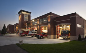 5_Fire Station_Thumb.jpg