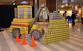 2015 Canstruction Build.jpg
