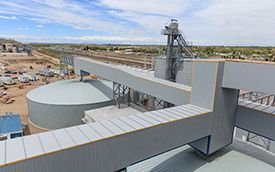 Great Western Malt Facility Expansion_jhk_thumb.jpg