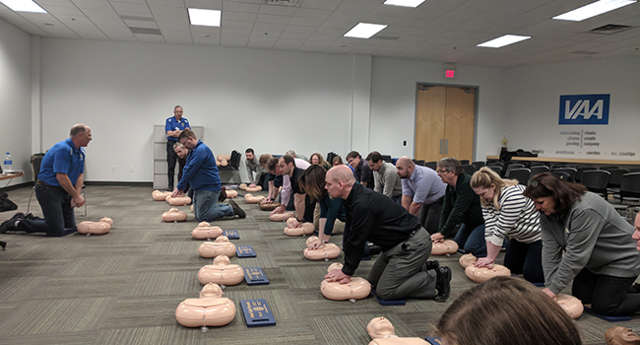 CPR Training_news.jpg