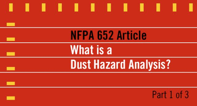 NFPA 652 Article Image_Part I.jpg