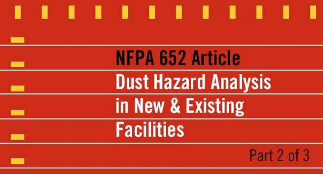 Part 2_NFPA 652 Article Image.jpg