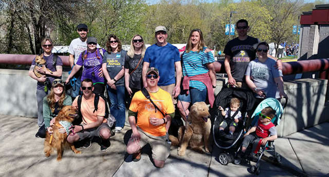 Walk for Animals_News.jpg