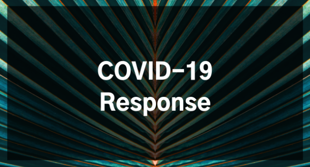 VAA_COVID-19_RESPONSE_homepage.png
