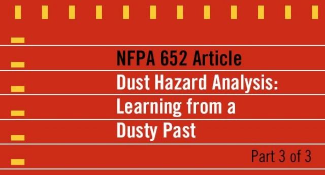 Part 3_NFPA 652 Article Image.jpg
